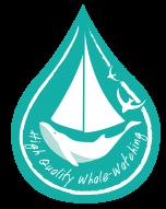 logo_whale_watching_navivoile_canet_en_roussillon