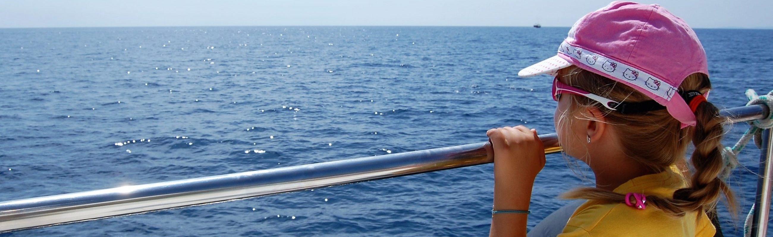 catamaran navivoile bien préparer sa croisière à canet en roussillon