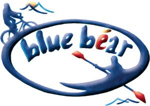 catamaran navivoile partenaires blue bear argeles sur mer