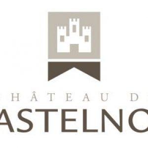 catamaran navivoile partenaires château castelnou