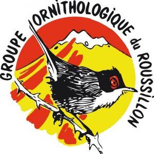 catamaran navivoile partenaires Groupe Ornithologique du Roussillon