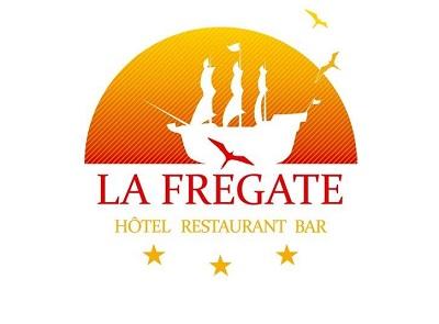 catamaran navivoile partenaires hôtel La Frégate canet en roussillon