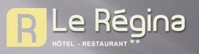 catamaran navivoile partenaires hôtel regina canet en roussillon