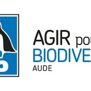 catamaran navivoile partenaires LPO Agir pour la biodiversité Aude