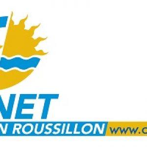 catamaran navivoile partenaires office de tourisme de canet en roussillon
