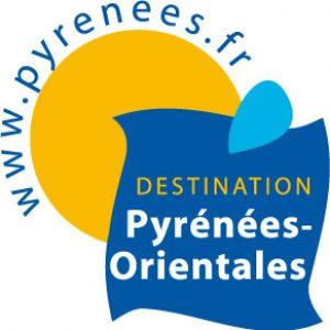 http://www.pyrenees.fr/fr/index.aspx