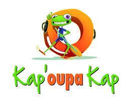 kap-oupa-kap