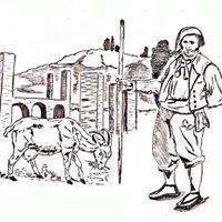 la-ferme-st-roch