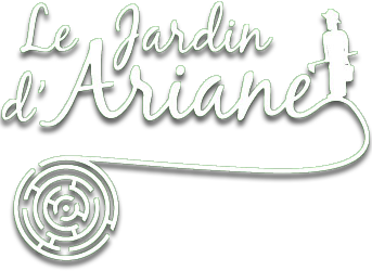 le-jardin-d-ariane