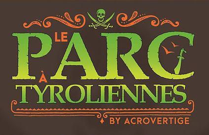 le-parc-a-tyroliennes-by-acrovertige
