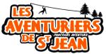 les-aventuriers-de-st-jean