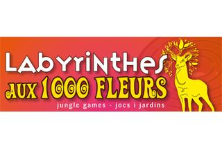 les-labyrinthes-aux-1000-fleurs