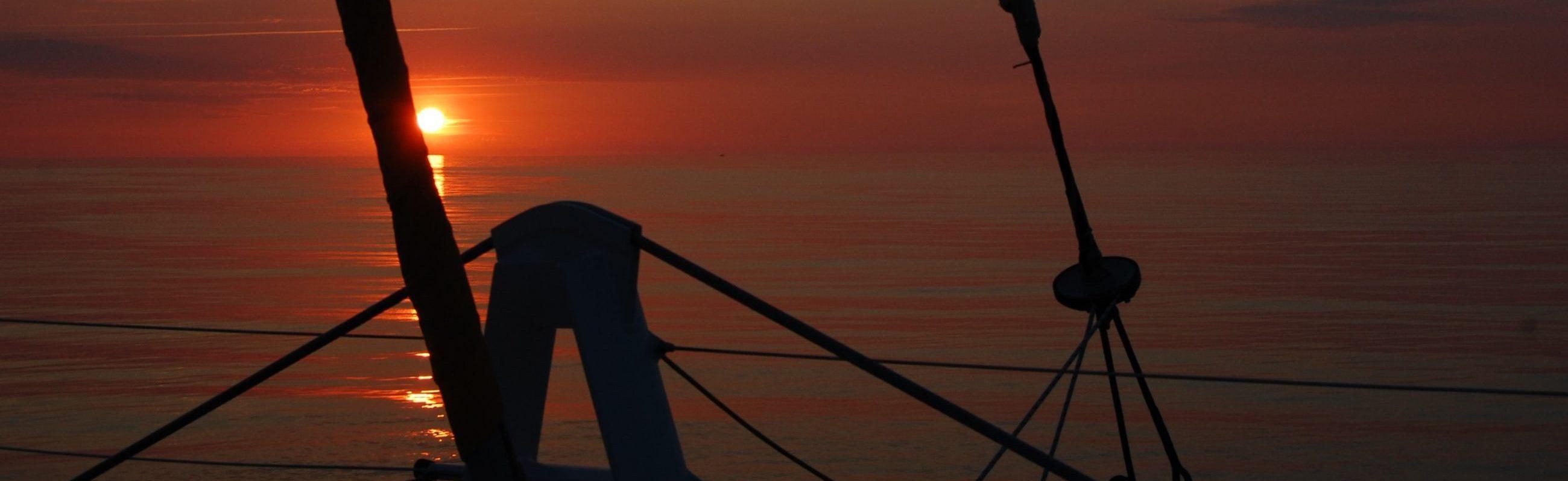 pressbook catamaran navivoile canet en roussillon