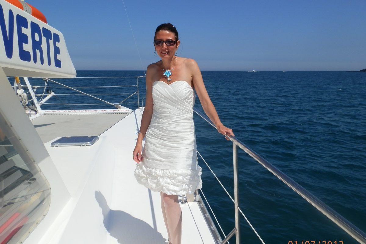 catamaran navivoile groupes de particuliers et entreprises