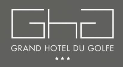 logo-grand-hotel-du-golfe_argeles-sur-mer