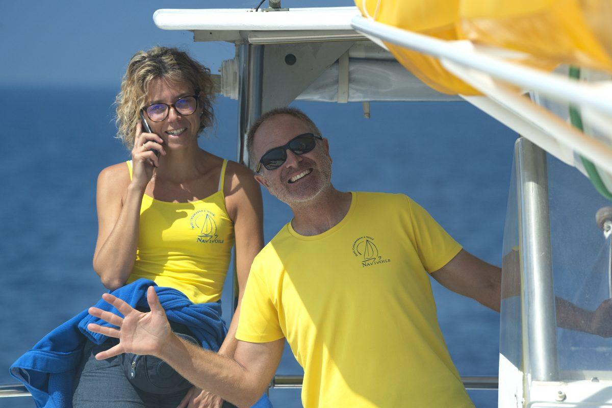 catamaran_navivoile_qui_sommes_nous_gaelle_et_cyril_canet_en_roussillon_66