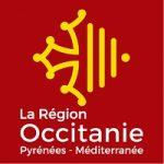 région occitanie pyrénées méditerranée aide au titre du dispositif lOccal